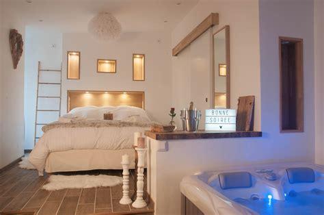 chambre avec spa privatif emejing chambre avec spa privatif ideas ridgewayng com