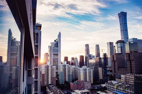 china puts   million people  lockdown  beijing