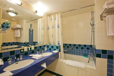 chambre hotel york disney disney 39 s hotel york updated 2018 reviews price