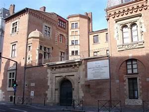 Particulier à Particulier Toulouse : les h tels particuliers toulouse le journal de magel ~ Gottalentnigeria.com Avis de Voitures