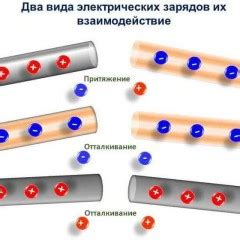 На какие расстояния эффективно передавать электроэнергию? . Журнал Популярная Механика
