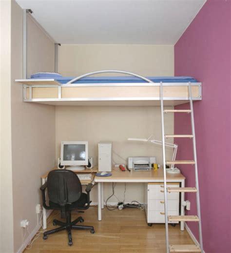 loft bedroom ideas bedroom small space loft bedroom design ideas