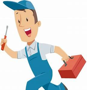 Service Professionals | Cross Country Home Services