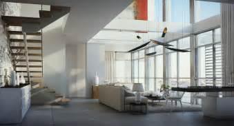 Luxurious Duplex Apartment In Jerusalem luxurious duplex apartment in jerusalem