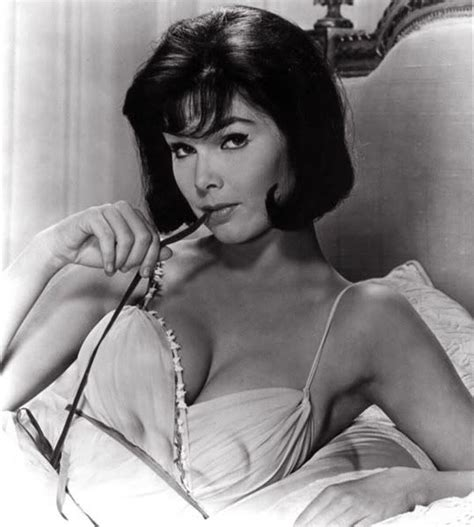 Yvonne Craig My Favorite Actors And Actress Pinterest
