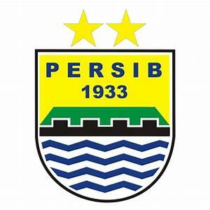 Kumpulan URL Logo Dream League Soccer 2016 ISL Semua Klub ...