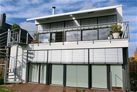 Sichtschutz Fenster Hannover by Schattenwerk Fenster Haust 252 Ren Und Sonnenschutz