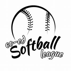 Adult Co-Ed Softball League -- Information Page - Andover ...