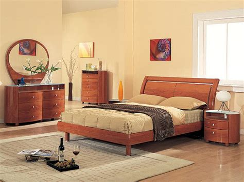 modern european bedroom furniture d s furniture