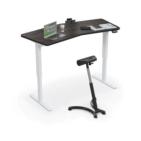 Uprite Electric Height Adjust Sitstand Desk  Mooreco Inc. Air Hockey Table. Most Expensive Desk Chair. Desk And Bunk Bed Combo. Rolling Storage Cart With Drawers. Hdfc Bank Help Desk. Gold Table Cloth. Buy Picnic Table. Front Desk Job Openings