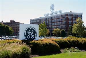 general electric kühlschrank layoffs announced at general electric in schenectady the daily gazette