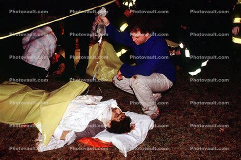 plane crash victims  york city avianca flight  runs   fuel boeing   hk
