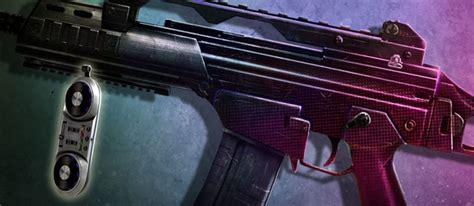 bass drop bundle rainbow  siege game news updates