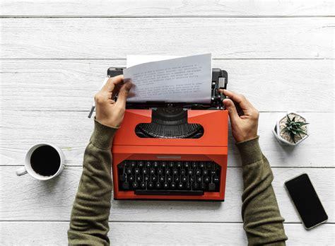Obrazy : písací stroj, kancelárska technika, kancelárske ...