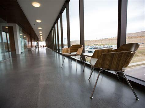 Moderne Häuser Ideen by Ideen Und Inspiration F 252 R Moderne H 228 User Aktivbau At