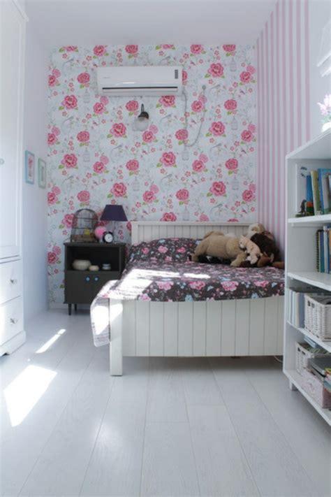 Kinderzimmer Einrichten Und Dekorieren  20 Kreative Ideen