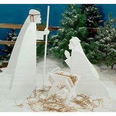 winfield collection nativity life size camel pattern