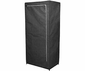Armoire En Toile : armoire de rangement pour cintre 3428 ~ Teatrodelosmanantiales.com Idées de Décoration
