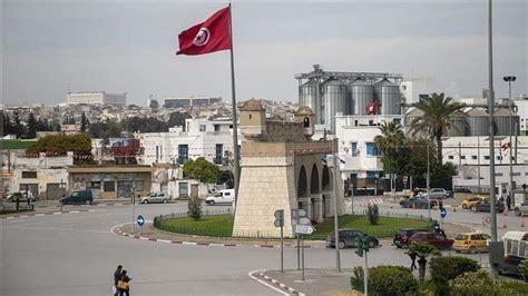 Tunisie: interpellation des policiers qui ont agressé un jeune homme dans un quartier populaire