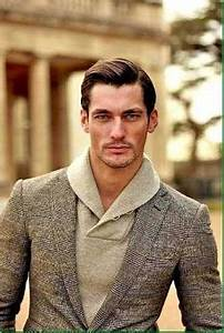 7 Great Hairstyles for Men with a Widows Peak   Style ...