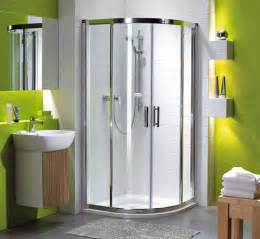 bathroom small bathroom ideas with shower only - Small Bathroom Ideas With Shower Only