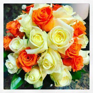 bouquet sposa fiori d arancio fiori d arancio la leggenda