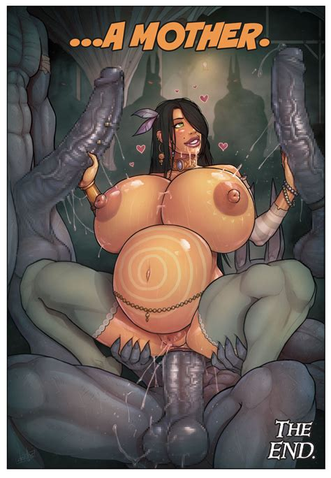 Loqo In The Shadow Of Anubis Devilhs Porn Comics Galleries