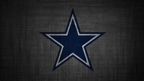 Dez Bryant Wallpaper Hd Dallas Cowboys Wallpapers Free Download Pixelstalk Net