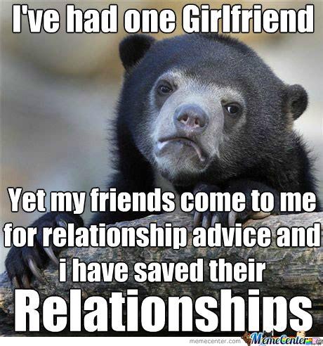 Single Guy Meme - the quot ironic quot single guy by hellrex meme center
