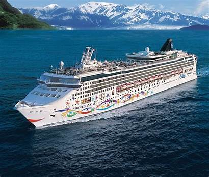 Star Cruise Norwegian Ncl 2021 Ship Line