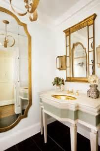 bathroom design atlanta powder room bathroom designs interiordecodir