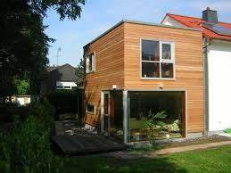 Anbau Haus Holz : bildergebnis f r anbau holz anbau pinterest haus ~ Sanjose-hotels-ca.com Haus und Dekorationen