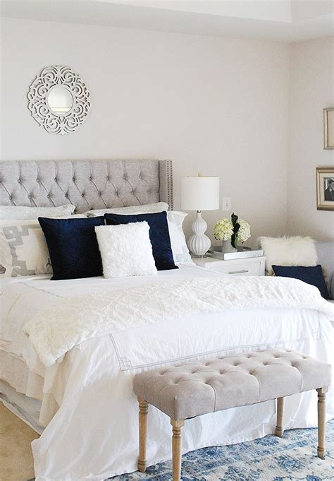 white and silver bedroom best 25 silver bedroom decor ideas on white 1249