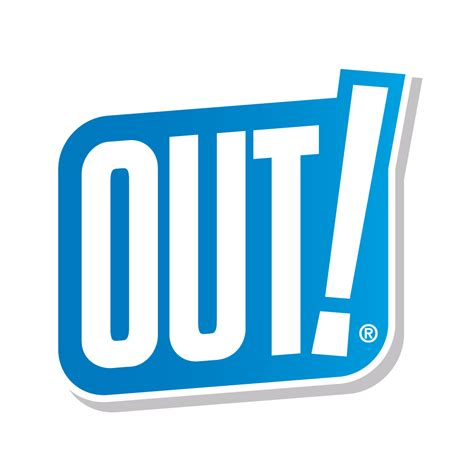 Out! Pet Care (@outpetcare) Twitter