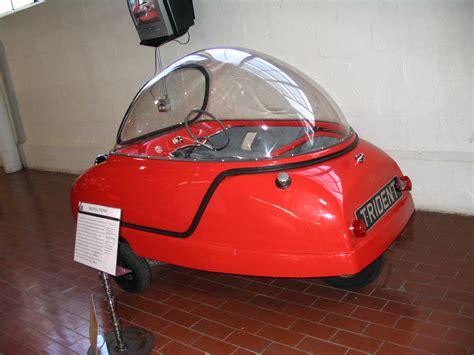 File:1965 Peel Trident.jpg - Wikimedia Commons