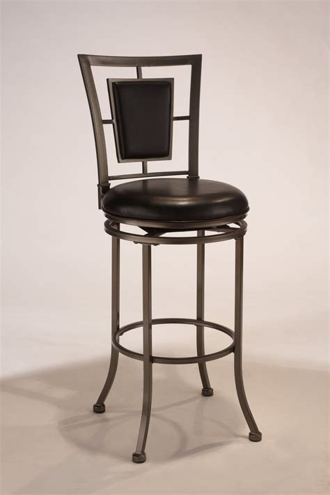 bar stool wood furniture wood beds wood tables wooden