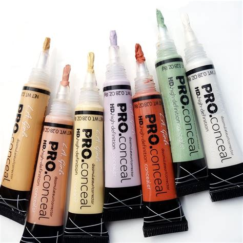 best drugstore color corrector best 25 color correction hair ideas on