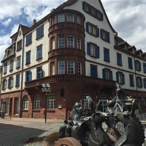 Japanischer Garten Kaiserslautern Cafe by Curry House K Town Kaiserslautern Restaurant Reviews