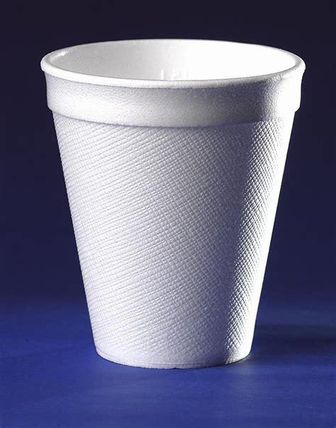 All eyes on polystyrene foam packaging | PlasticsToday