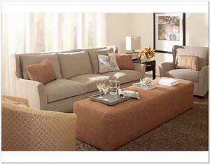 amalfi leather sectional sectionals sc 1 st havertys With amalfi sectional sofa with cuddler