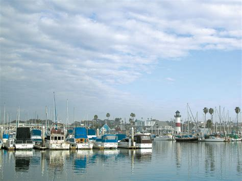 Boat Slip Oceanside by Will Oceanside Change Its Slip Transfer Policy The Log