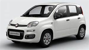 Nouvelle Fiat Panda : fiat panda 3 iii 1 2 69 pop neuve essence 5 portes la teste de buch nouvelle aquitaine ~ Maxctalentgroup.com Avis de Voitures