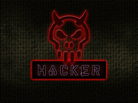 learn easy hacking techniques   android app