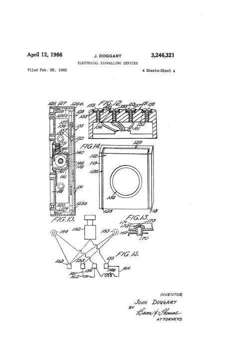 Friedland Door Chimes Wiring Diagram Best