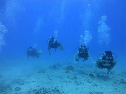 Scuba Diving Hawaii Shipwreck Rainbowscuba Travel