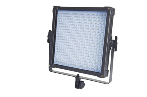 Best Led Panels For Photographers 6 Top Models Tested And