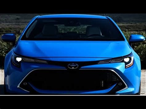 Toyota New Model 2020 In Pakistan by New Toyota Corolla 2020 Launched In Pakistan