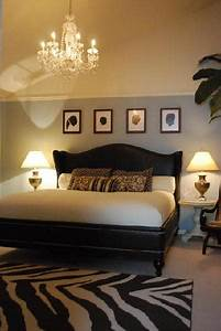 brown cream and blue master bedroom designs With decorating ideas for master bedroom