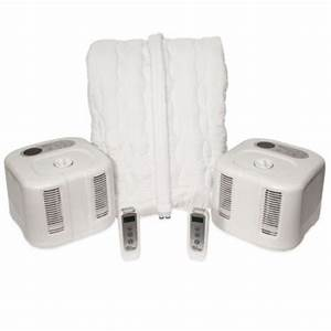 buy chilipadtm chiligeltm cooling pad from bed bath beyond With cooling gel mattress pad bed bath beyond
