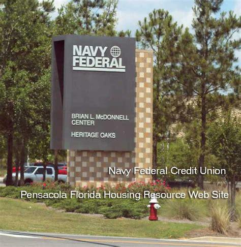 foto de Nature Trail Builder Pensacola